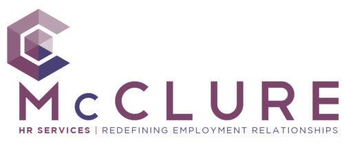 McClure HR Services
